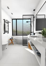 new-home-for-sale-in-kissamos-chania-ch143FF_masterBathroom