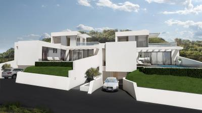 new-home-for-sale-in-kissamos-chania-ch143general--2-