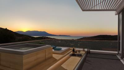 new-home-for-sale-in-kissamos-chania-ch143jacuzzi--2-