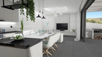 new-home-for-sale-in-kissamos-chania-ch143living-space--2-