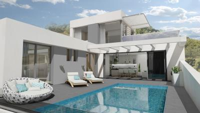 new-home-for-sale-in-kissamos-chania-ch143pool-area--2-