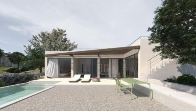 villas-for-sale-selia-chania-kh170First-villa--1-