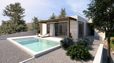 villas-for-sale-selia-chania-kh170First-villa--2-