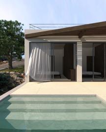 villas-for-sale-selia-chania-kh170First-villa--3-