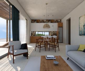 villas-for-sale-selia-chania-kh170Inside-1