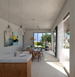 villas-for-sale-selia-chania-kh170Inside-2