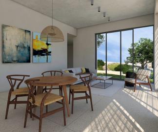 villas-for-sale-selia-chania-kh170Inside-3