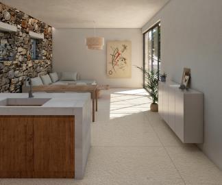 villas-for-sale-selia-chania-kh170Inside-4