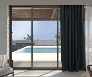 villas-for-sale-selia-chania-kh170Inside-6