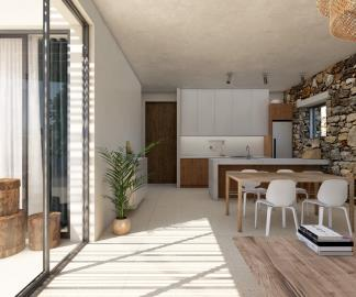 villas-for-sale-selia-chania-kh170Inside-5