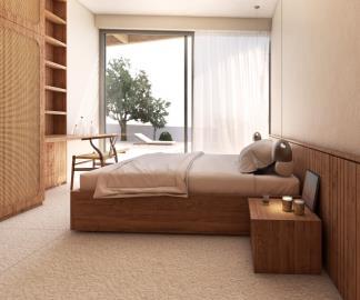 villas-for-sale-selia-chania-kh170Inside-7