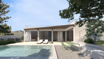 villas-for-sale-selia-chania-kh170Second-villa--1-
