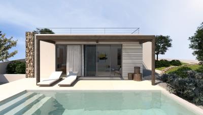 villas-for-sale-selia-chania-kh170Second-villa--2-