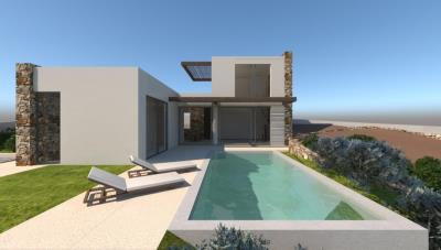villas-for-sale-selia-chania-kh170Third-villa--1-