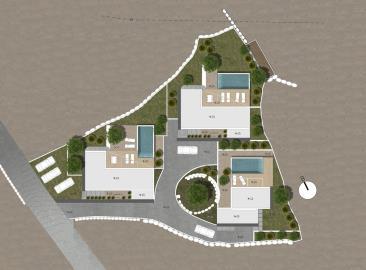 villas-for-sale-selia-chania-kh170Sellia-Project