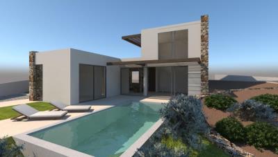 villas-for-sale-selia-chania-kh170Third-villa--2-