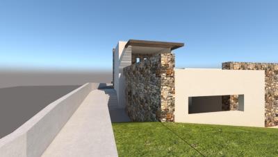 villas-for-sale-selia-chania-kh170Third-villa--3-