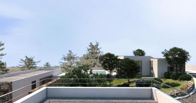 villas-for-sale-selia-chania-kh170-------1