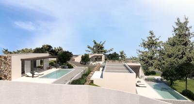 villas-for-sale-selia-chania-kh170-------2