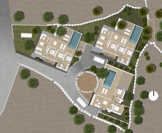 villas-for-sale-selia-chania-kh1701--Sellia-Project