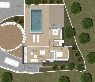 villas-for-sale-selia-chania-kh1705-Third-villa-with-two-levels