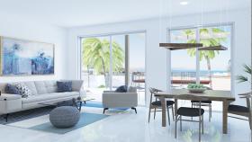 Image No.1-Appartement de 3 chambres à vendre à Apokoronas