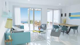 Image No.6-Appartement de 3 chambres à vendre à Apokoronas