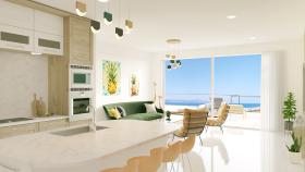 Image No.7-Appartement de 3 chambres à vendre à Apokoronas