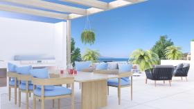 Image No.9-Appartement de 3 chambres à vendre à Apokoronas