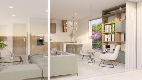 Image No.13-Appartement de 3 chambres à vendre à Apokoronas