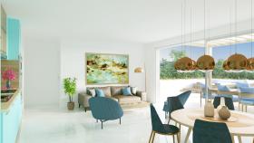 Image No.14-Appartement de 3 chambres à vendre à Apokoronas