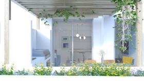 Image No.15-Appartement de 3 chambres à vendre à Apokoronas
