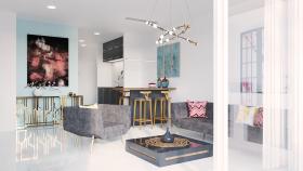 Image No.16-Appartement de 3 chambres à vendre à Apokoronas