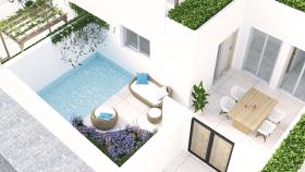 Image No.20-Appartement de 3 chambres à vendre à Apokoronas