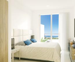 Image No.23-Appartement de 3 chambres à vendre à Apokoronas