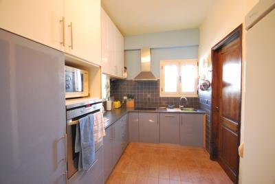 House-for-sale-in-Chania-Vamos-Kitchen