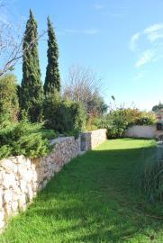 House-for-sale-in-Chania-Vamos-garden