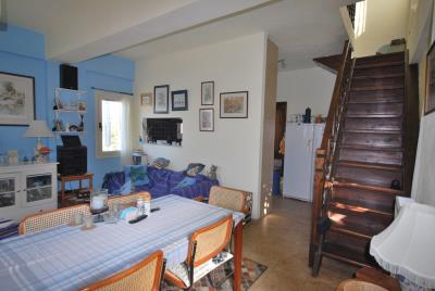 House-for-sale-in-Chania-Vamos-Lounge