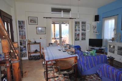 House-for-sale-in-Chania-Vamos-Lounge2