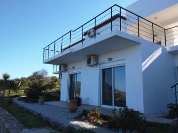 House-for-sale-in-Apokoronas-Chania-bedrooms