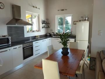 House-for-sale-in-Apokoronas-Chania-dining