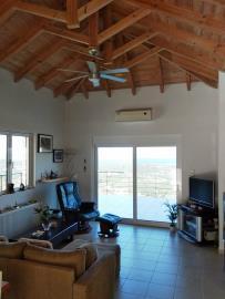 House-for-sale-in-Apokoronas-Chania-living-room
