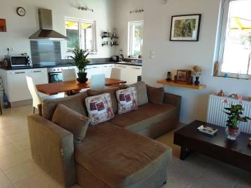 House-for-sale-in-Apokoronas-Chania-open-plan