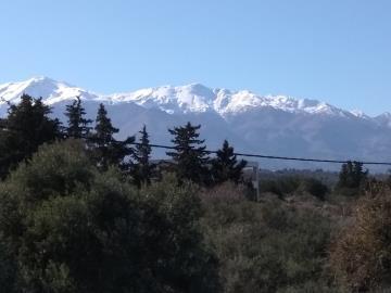 House-for-sale-in-Apokoronas-Chania-mountain-views