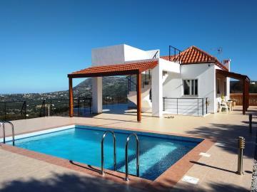 House-for-sale-in-Apokoronas-Chania-outside