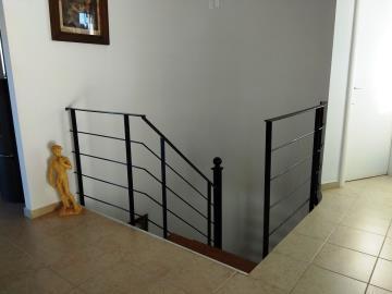 House-for-sale-in-Apokoronas-Chania-staircase