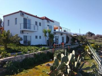 House-for-sale-in-Apokoronas-Chania-The-house