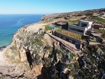 design-build-luxury-villa-crete