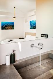 master-bedroom-2--luxury-seafront-villa-crete-3