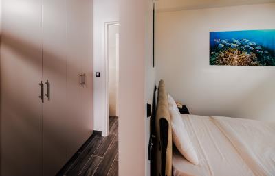 master-bedroom-2--luxury-seafront-villa-crete-dressing